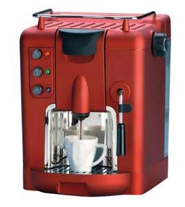 Espresso-small)2000